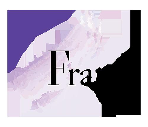 frans och brynfärg uppsala
